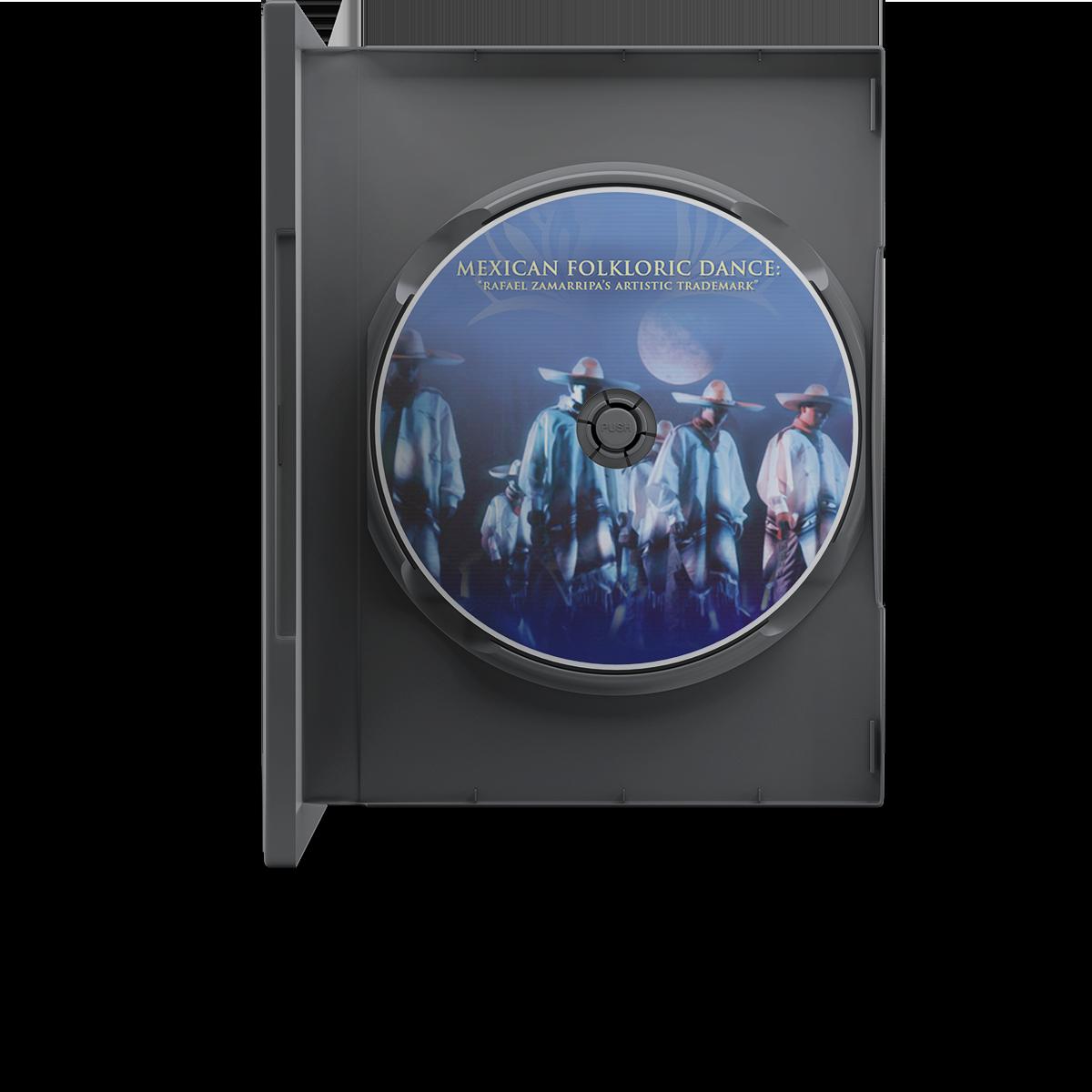 08 CD DVD Case Mock-Up2