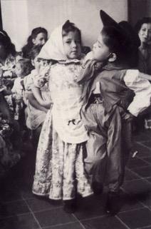 miencventro1947